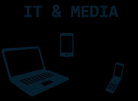 インターネット・メディア事業