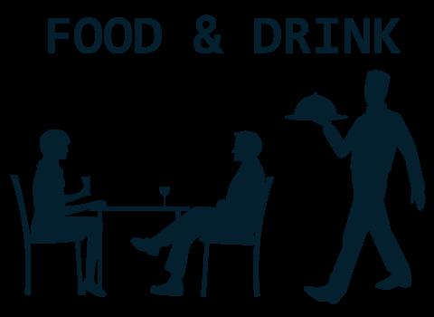 飲食関連事業